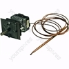 Creda 49523 Main Oven Thermostat