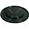 Hotpoint BG21B Gas Hob Large Burner Cap