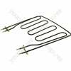 Hotpoint BS61B MK2 Top Oven Grill Element