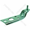 Hotpoint RS05P Refrigerator Bottom Hinge