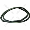 Hotpoint BU62N Main Oven Door Seal