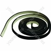 Ariston 37658 Outer Cover Seal