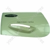 Hotpoint WMA37N Washing Machine 'Linen' Detergent Drawer Front/Handle