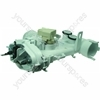 Indesit Rapide Injector