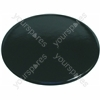 Indesit Hob Medium Burner Cap