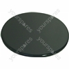 Creda 10582 Large Gas Hob Burner Cap