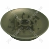 Creda 10582 Cannon Small Hob Gas Burner