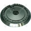 Creda 10582 Large Gas Burner Hob Ring