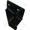 Indesit KD6C7EW Oven Top Door Stationary Hinge Piece