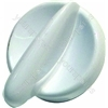 Export F2126 Washing Machine Option knob