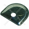 Creda D130ED Cooker Glass Clamping Plate