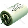 Hotpoint TDC60P Tumble Dryer Capacitor 7Mfd