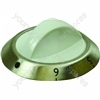Hotpoint 1.F2 Cooker Control Knob