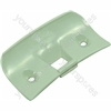 Indesit Small Latch Cover - 65mm long