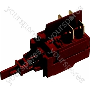 Candy LSI51BI Switch Assembly