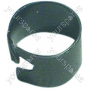 Hotpoint WT5011V Washing Machine Control Knob Clip