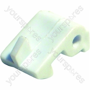 Electra 37288M001Q Tumble Dryer Door Latch