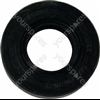 Whirlpool AWM212 Bearing seal