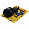 Creda 37749 Tumble Dryer Dryness Module