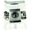 Hotpoint WMA34P Instruction Handbook
