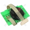 Export F2126 Washing Machine Rotary Switch