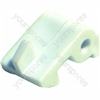 Hotpoint 37279002AL Tumble Dryer Door Latch