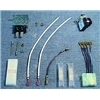 Creda 37304613BL Relay Conversion Kit