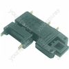 Whirlpool AWG280-7-1WH Door Interlock Spares