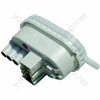 Whirlpool AWM5065A Pressure Switch