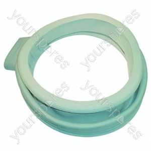 Ariston AV838CUK Washing Machine Door Seal