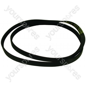 Indesit WG1130TGT 'belt Poly-v L= 1310/1288j5'