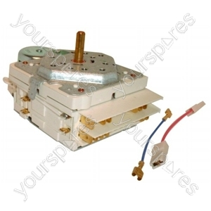 Ariston D58 Tumble Dryer Timer Kit
