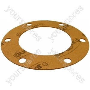Hotpoint 099C2G Washing Machine Drum Hub Gasket