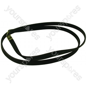 Hotpoint 1000-101AOG Washing Machine Polyvee 5 Rib Belt