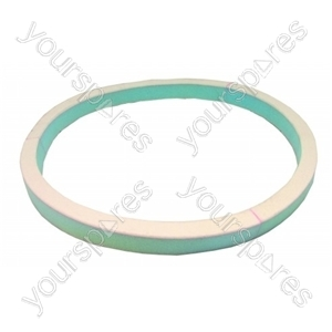 Hotpoint T323VW 26mm Rear Seal