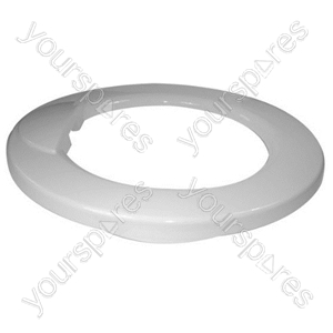 Crusader CT50V Door Outer Trim Spares