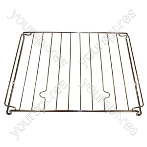 Jackson 282530000L Oven Shelf 60cm