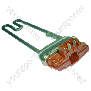 Hoover AL80-11 1950W Washing Machine Heater Element