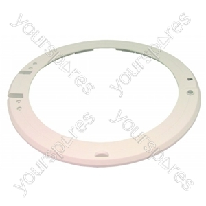 Candy AM110-01 Inner Door Frame