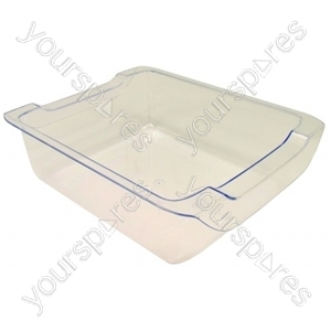 Candy CFB3411-EUR Multi-Purpose Container