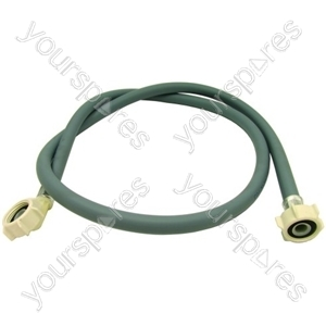 Hoover ZX847IE Fill Hose