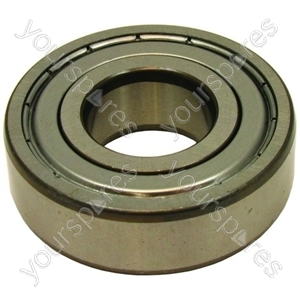 Hoover SMART12-ACT washing machine bearing