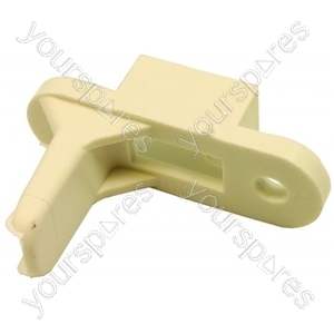 Hoover Washing Machine Catch Plate