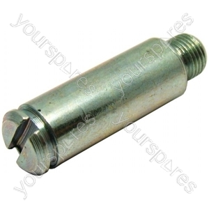 Candy CP2711F9K Upper Hinge Pin