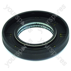 LG WD13380FB Washing Machine Drum Bearing Seal