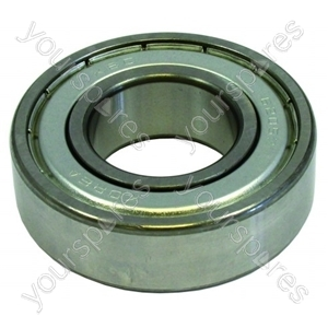 LG WD10131F Washing Machine Front Drum Bearing