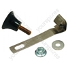 Creda 40075 Knob And Catch Kit