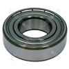Ariston AL1146TUK Washing Machine Rear Drum Bearing