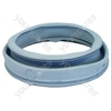 Indesit AW820 Washing Machine Door Seal