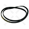 Hotpoint WN1080WG Alternative Manufacturer Drive Belt Spares